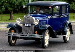 ford 1929 motoburg