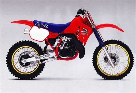 top motocross bikes dirt bike magazine 10 best motocross bikes ever