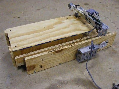 Gergaji Siku Manual ilmu cara membuat mesin dtg direct to garmen
