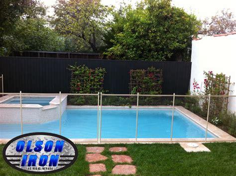 diy mesh pool fence 50 mesh pool fence decorating inspiration of las vegas