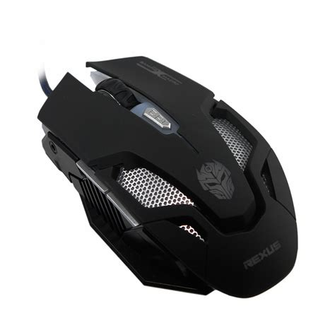 Rexus Gaming Mouse Tx1 7 Led 6d Gaming Mouse Rexus Tx1 6d rexus titanix tx7 rexus 174 official site