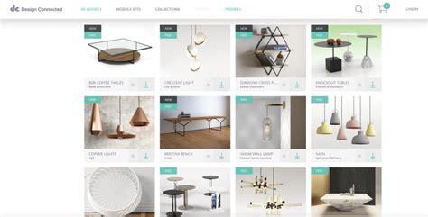 3d Furniture Design Free