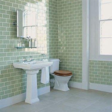 bathroom skirting ideas 2014 blog arredamento part 309