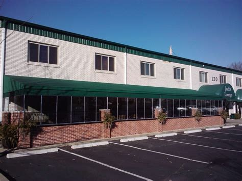 awnings louisville ky enclosures fitzsimmons awnings serving louisville