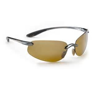 eagle eye sunglasses malaysia