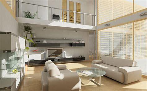 programa de dise o de interiores online curso en l 237 nea online dise 241 o de interiores y casas con
