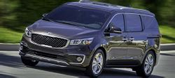 kia optima lawsuit says seat left man partially paralyzed