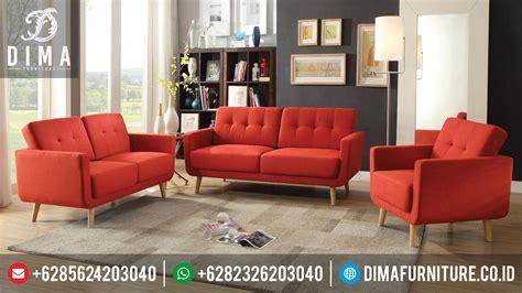 Kursi Tamu Model Minimalis set sofa tamu minimalis modern sofa tamu mewah sofa tamu