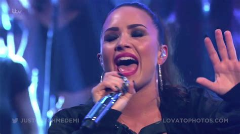 download mp3 free demi lovato sorry not sorry sorry not sorry demi lovato live mp3 1 97 mb