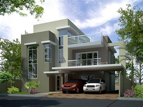 readymade house design ready made house plans home decor report