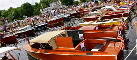 duck boats for sale washington state pocket boathouse franklin tennessee small wooden boat