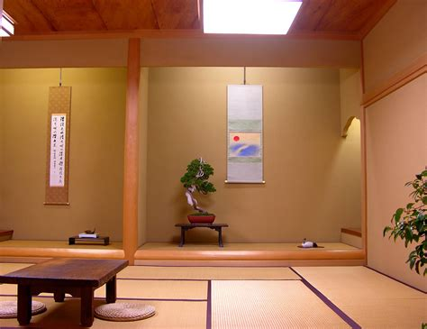 japanese interior design ideas japanese interior design ideas ultimate home ideas