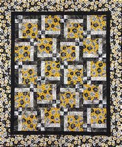 bee quilt designs item details