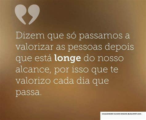 frases com amor em portugues ver imagenes de amor online desmotivaciones con frases