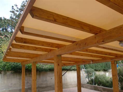 gazebo 6x3 miglior prezzo casa moderna roma italy prezzo legno
