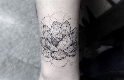 beautiful fine line tattoos by dr woo netdost com