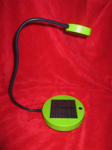 ikea solar lights review ikea s sunnan solar desk l review emily reviews