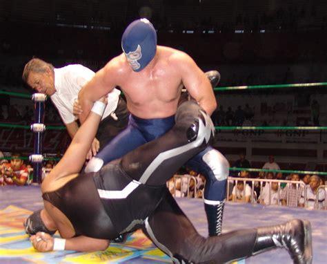 imagenes de luchas libres al comp 225 s de la lucha libre gamma arte studio