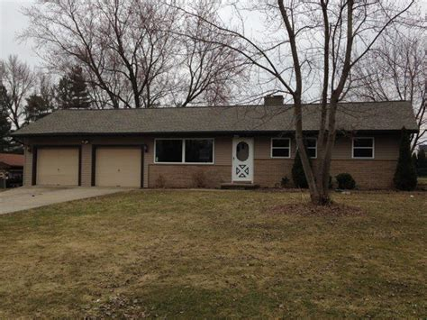 4208 oxford dr brunswick oh 44212 home for sale and