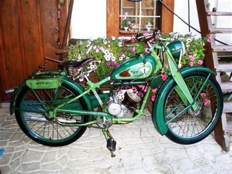 Wanderer Motorrad Forum by 1939 Wanderer Sachs 98 Galerie Veter 225 Ni I Veter 225 N