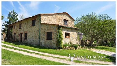 stone houses for sale stone house for sale in tuscany italy finetuscany com