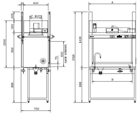 Teka Ls 912 Dual Kitchen Kitchen Cabinet Standard Height Best Free Home Design Idea Inspiration