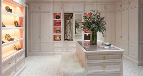 Christopher Walk In Closet by What A Closet Looks Like 15 Beautiful Walk In