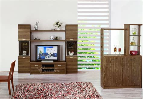 tv room furniture china living room furniture 9202 china living room