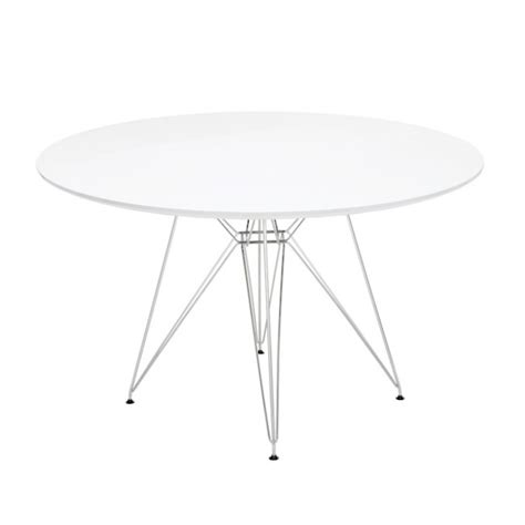 Replica Eames Dining Table Replica Eames Eiffel Dining Table