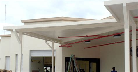 Aluminum Awning Manufacturers by Aluminum Awning Gallery