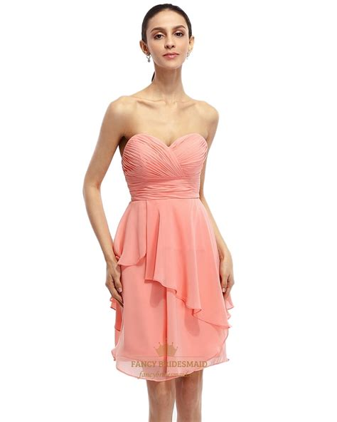 Dress Sanghai Mannie Store bridesmaid dresses australia melbourne bridesmaid dresses