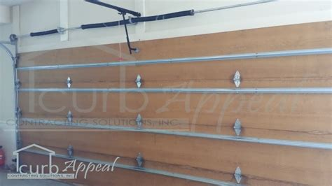 Garage Door Springs Atlanta 28 Images Garage Door Garage Door Repair Decatur Al