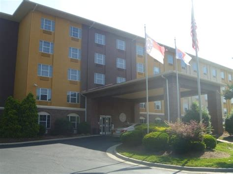 comfort inn suites pineville nc comfort suites pineville nc hotel reviews tripadvisor