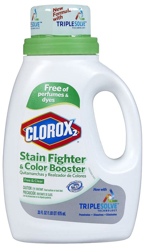 clorox for colored clothes how to remove tough stains including baby poo and spit up