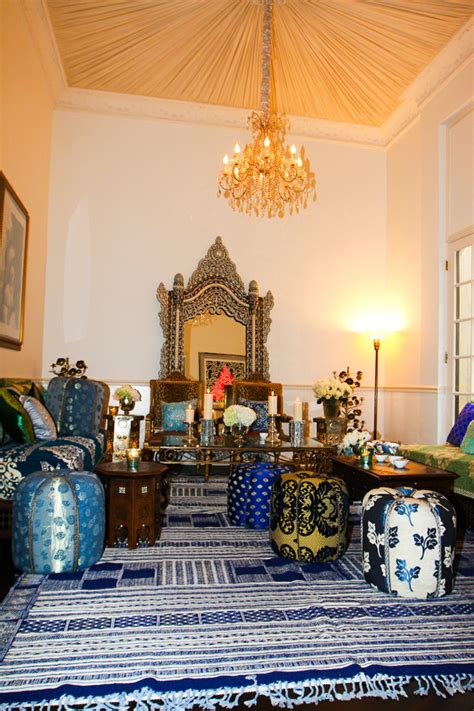 moroccan inspired decor moroccan inspired living room decor moroccan furniture