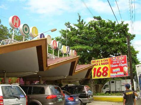 restaurants in san fernando valley with room holidayland restaurant san fernando restaurant reviews phone number photos tripadvisor