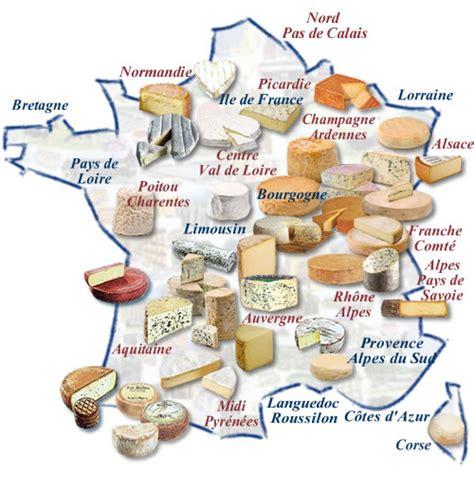 edredon en francais les fromages en france 171 fourchette 233 dredon