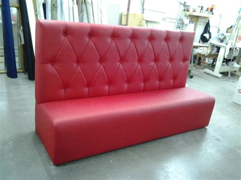 small sized sofas sale custom made sofa custom slipcovers and couch cover for any