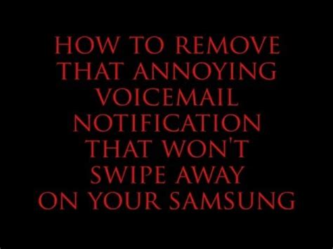 how to reset voicemail password on htc evo voicemail notification fix doovi