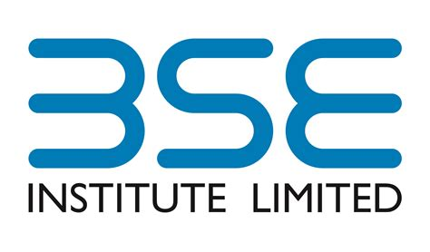 Bse Mba In Financial Markets Review by Now Bse Institute Ltd To Offer Specialised Programs In