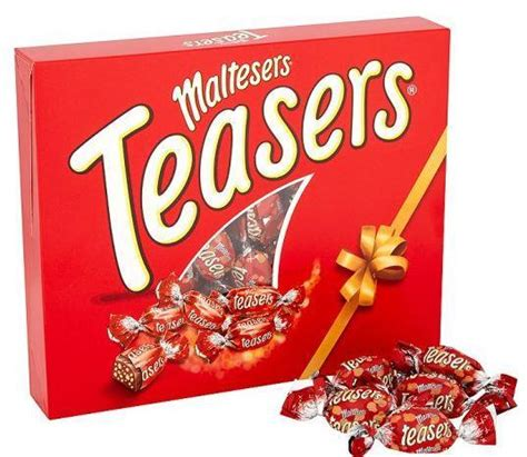 maltesers valentines maltesers lend to clueless casonovas with