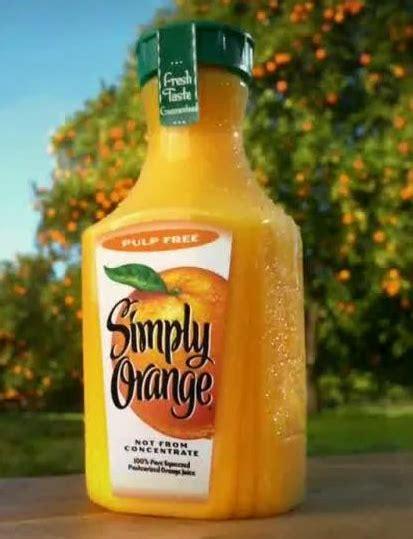 Detox Juice Price Chopper by Price Chopper Simply Orange Juice 1 Starting Sunday