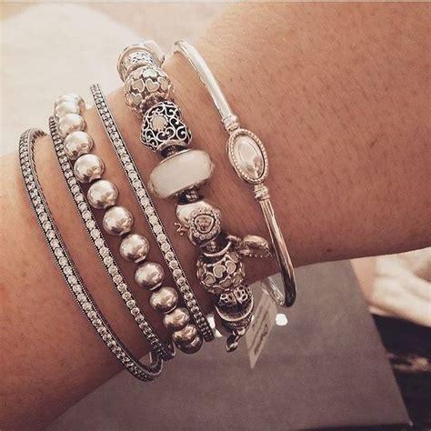 50 who makes pandora bracelets make your own pandora