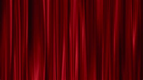 twin peaks red curtains red curtains open stock footage video 2887771 shutterstock