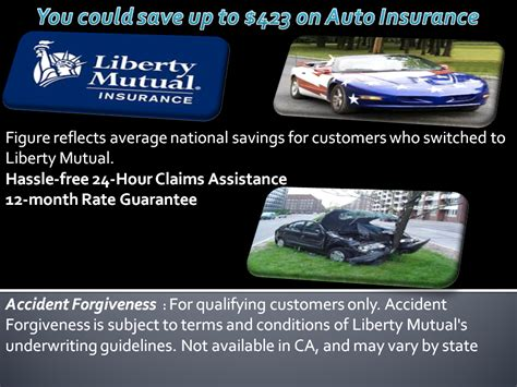 Automobile Club Inter Insurance 2 by Car Insurance Companies
