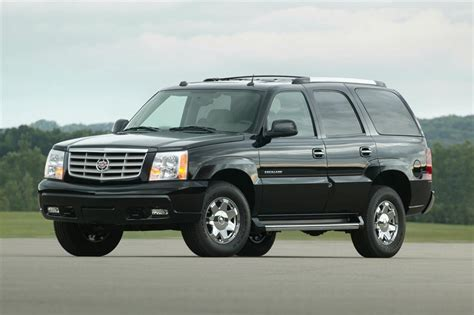where to buy car manuals 2006 cadillac escalade ext on board diagnostic system 2005 cadillac escalade conceptcarz com