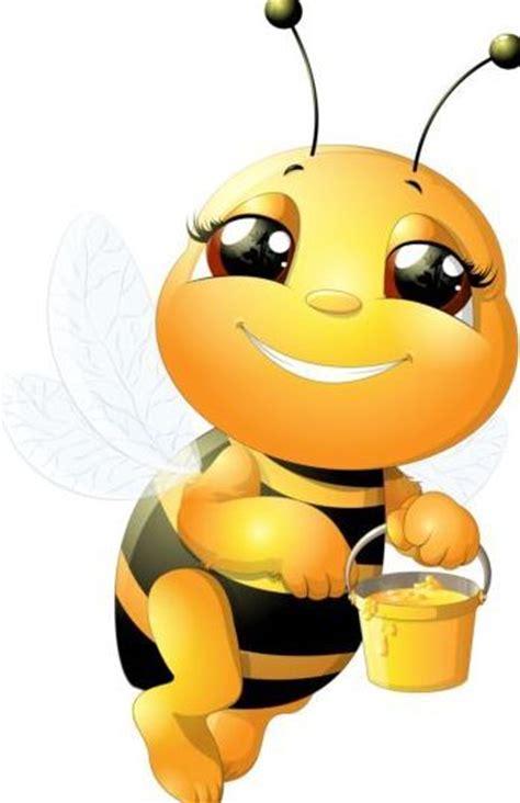Set Ami Bee les 185 meilleures images du tableau
