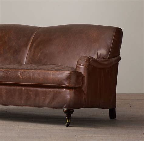 leather like sofa repair upping the elegance factor in my living room