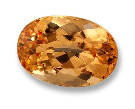 topaz gemstone ot raya s shop