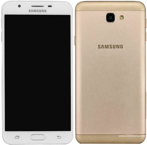 samsung galaxy c9 & j7 prime expected specs and price
